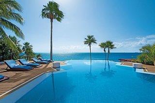 Zoetry Villa Rolandi - Mexiko: Yucatan / Cancun