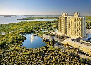 Hyatt Regency Coconut Point Resort - Florida Westküste