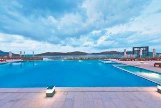 Royal Marmin Bay Boutique & Art Hotel - Erwachsenenhotel - Kreta