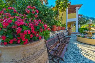 Sea View Village - Zakynthos
