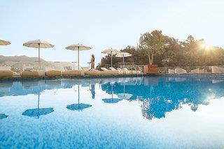 Grand Hotel Atlantis Bay - Sizilien