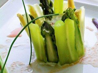 Sofitel Biarritz Le Miramar Thalassa Sea & Spa - Aquitanien