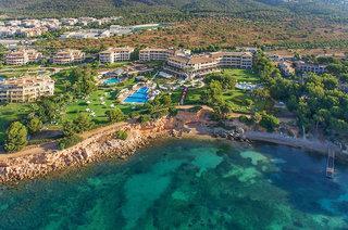 St.Regis Mardavall & Spa - Mallorca