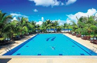 Hulhule Island Hotel - Malediven