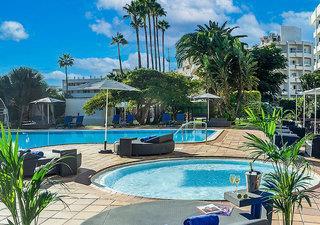 Hotelbild von Axelbeach Maspalomas - Erwachsenenhotel