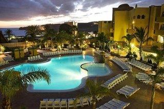 Hotelbild von Monte Feliz
