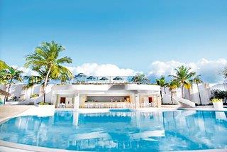 Viva Wyndham V Heavens-Erwachsenenhotel ab 18 Jahren - Dom. Republik - Norden (Puerto Plata & Samana)