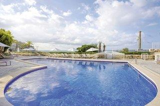 Be Live Adults Only La Cala - Erwachsenenhotel - Mallorca