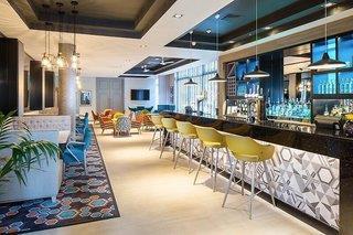 Jurys Inn Belfast - Nordirland