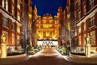 St.Ermin's Hotel Autograph Collection - London & Südengland