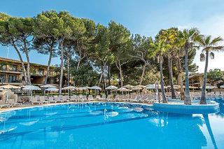 1-2-FLY Fun Club Vell Mari - Mallorca