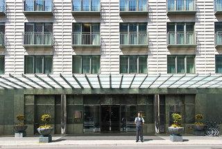 The Regent Berlin - Berlin