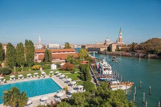 Belmond Hotel Cipriani & Palazzo Vendramin & & Palazzetto - Venetien