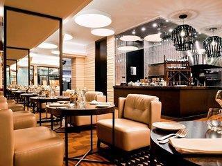 Sofitel Victoria Warschau - Polen