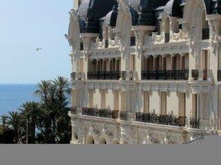 De Paris - Monaco