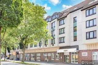 Acora Hotel und Wohnen Bochum - Ruhrgebiet