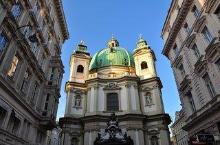 Hotelbild von ViennArt am Museumsquartier