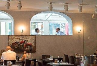 Ambassador Monte Carlo - Monaco