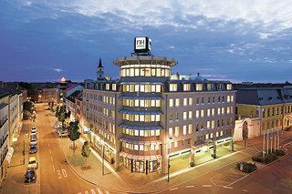 NH Dessau - Sachsen-Anhalt