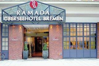 H+ Hotel Bremen - Bremen