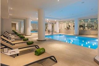 Melia Madrid Princesa - Madrid & Umgebung