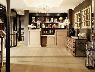 New Roblin - Paris & Umgebung