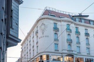 Hotelbild von SHS Papageno