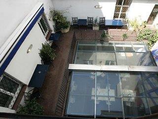 Zum Dom - Palais Inzaghi - Steiermark