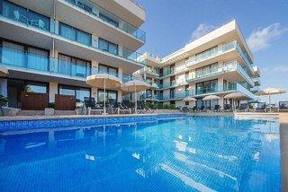 Skyline Hoteles Menorca - Menorca