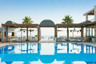 Minoa Palace Resort & Spa - Kreta