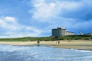 NH Atlantic den Haag - Niederlande