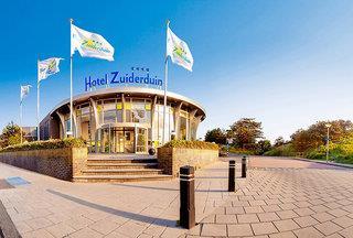 Zuiderduin - Niederlande