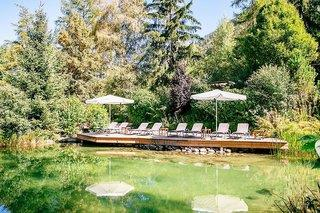 Mozart Vital Ried - Tirol - Westtirol & Ötztal