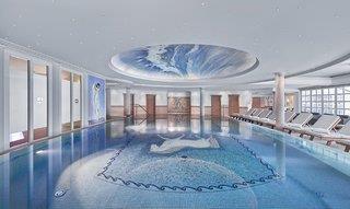 Harisch Hotel Weisses Rössl & Harisch Suites - Tirol - Innsbruck, Mittel- und Nordtirol