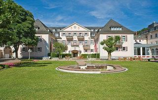 Häcker's Kurhotel Fürstenhof - Eifel & Westerwald