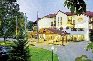 St.Georg - Oberbayern