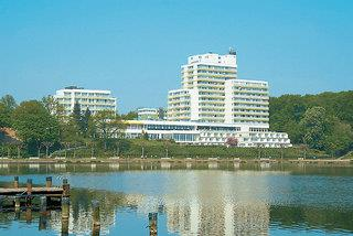 Vitalia Seehotel - Schleswig-Holstein