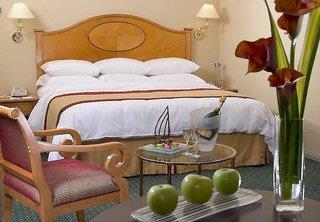 Moskau Marriott Grand Hotel - Russland - Moskau & Umgebung