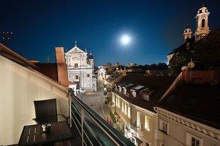 Europa Royale Vilnius - Litauen