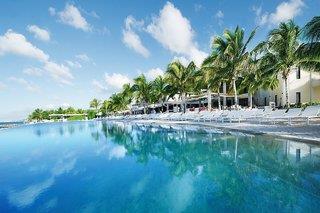 Papagayo Beach Resort - Curacao