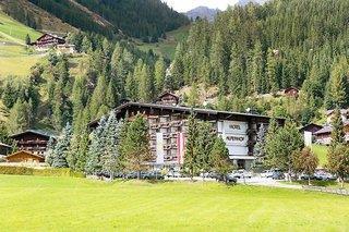 Alpenhof St.Jakob - Tirol - Osttirol