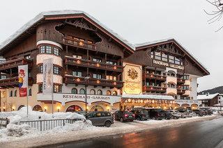 Kaltschmid - Tirol - Region Seefeld