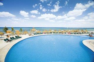 Occidental Grand Cozumel Resort - Mexiko: Yucatan / Cancun