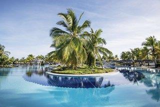 Hotelbild von Playa Pesquero