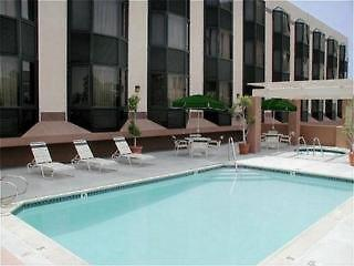 Holiday Inn Downtown Long Beach - Kalifornien