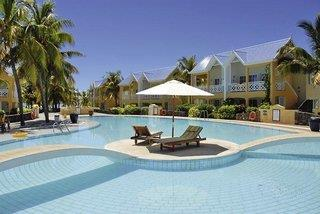 Seaview Calodyne Lifestyle Resort - Mauritius