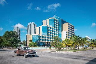 Hotelbild von H10 Habana Panorama