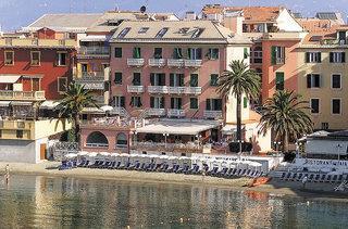 Miramare Sestri Levante - Ligurien