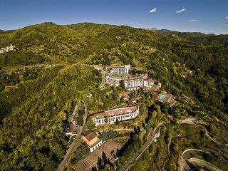 Renaissance Tuscany il Ciocco Resort & Spa - Toskana