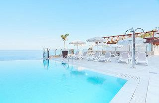Gloria Palace Amadores Thalasso & Hotel - Gran Canaria